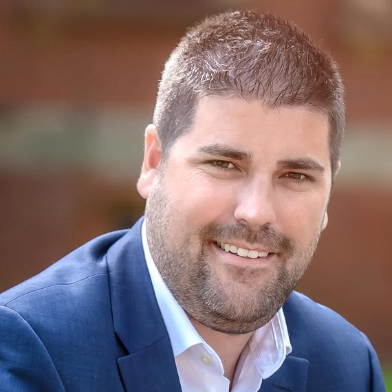 mergers & acquisitions pei - Greg MacDougall