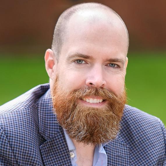 Jeff Murphy - charlottetown business brokers